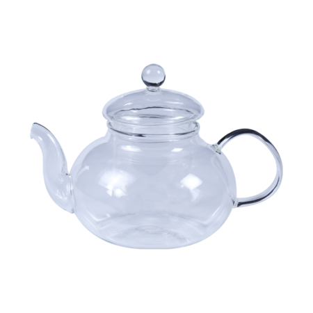 carmien-glass-teapot