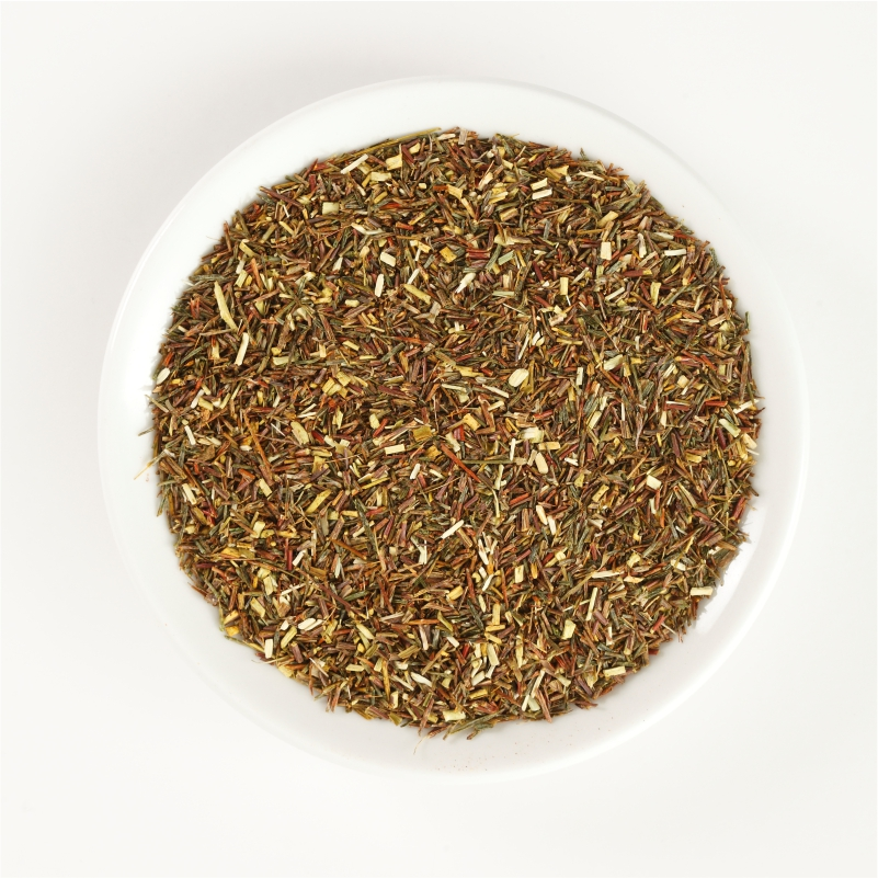 products_loose_leaf_green_rooibos