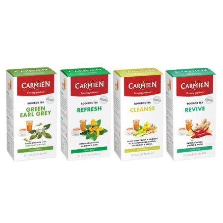 carmien-green-tea-collection