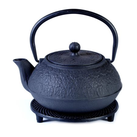 Cast Iron Teapot Archives Carmien Tea