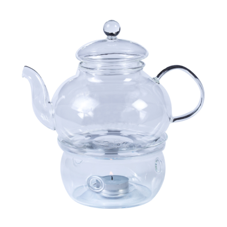 carmien-glass-teapot-and-burner