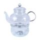 carmien-glass-teapot-and-burner