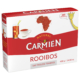 rooibos 160's