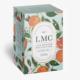 lmc earl grey