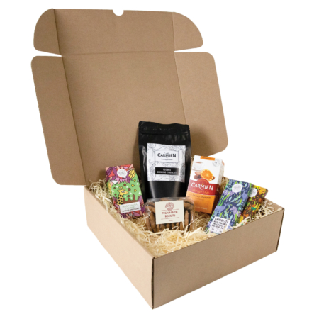 carmien-tea-chocaholic-gift-box
