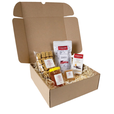 carmien-tea-coffee-lovers-gift-box