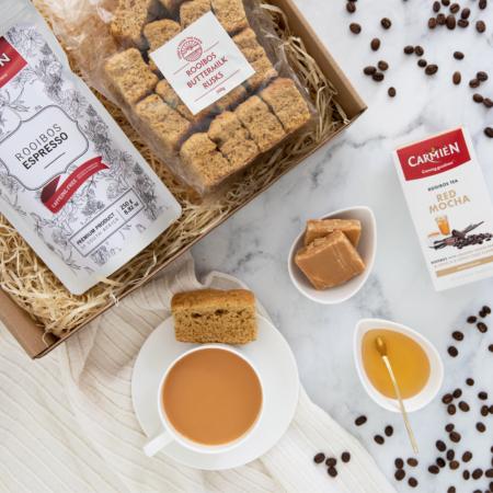 carmien-tea-coffee-lovers-gift-box