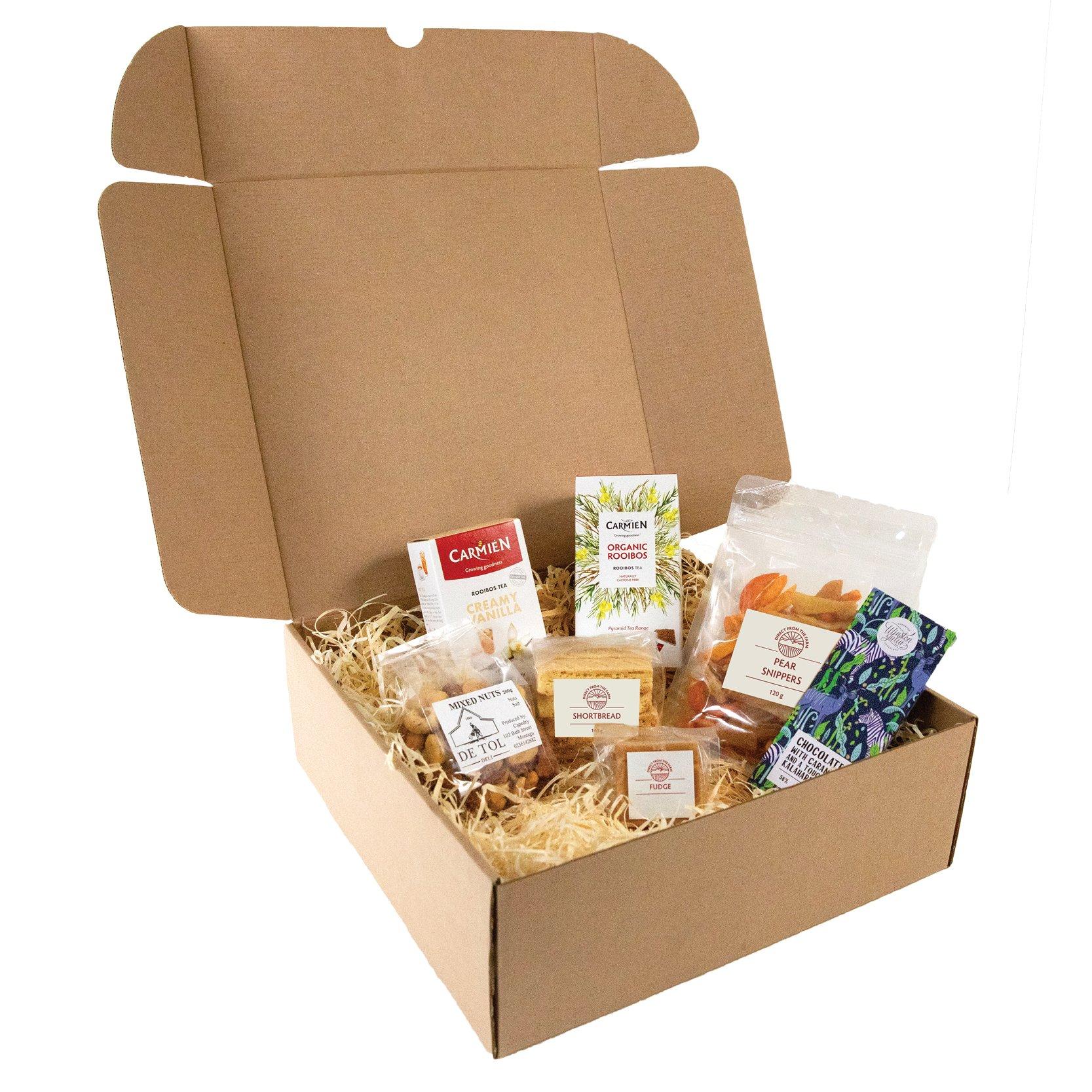 carmien-tea-snack-lovers-gift-box