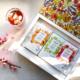 cold-brew-rooibos-gift-box-flat-lay
