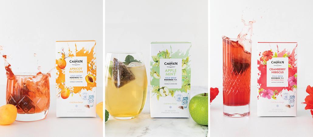 carmien-tea-cold-brew-range-apple-mint-apricot-blossom-cranberry-hibiscus
