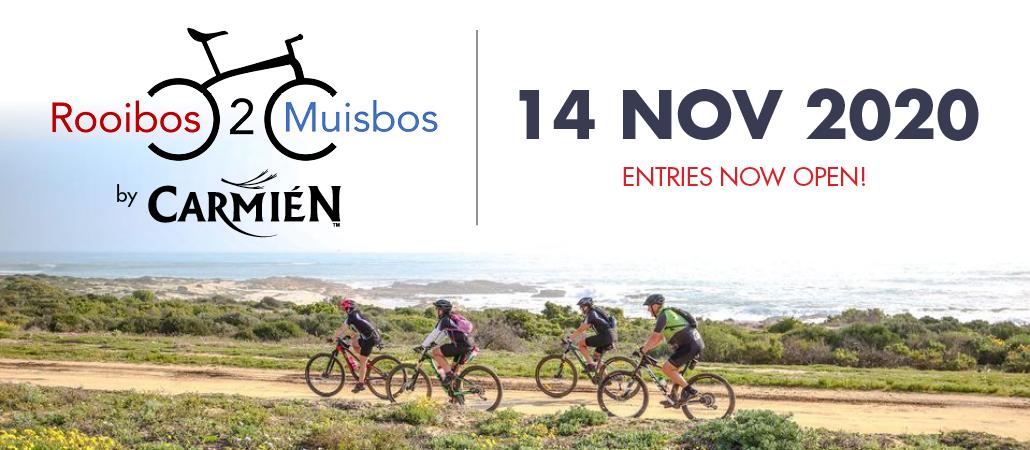 carmien-rooibos2muisbos-mountain-biking-event