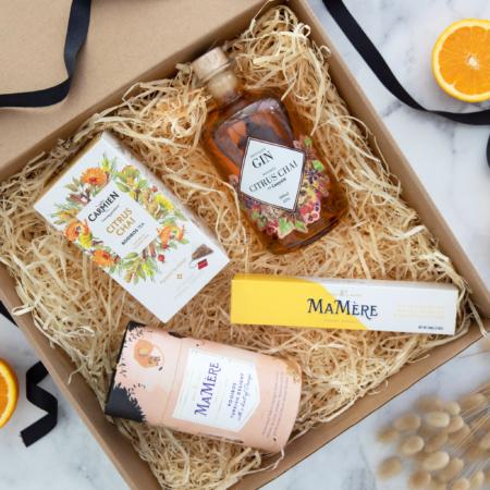 carmien-tea-citrus-chai-gift-box