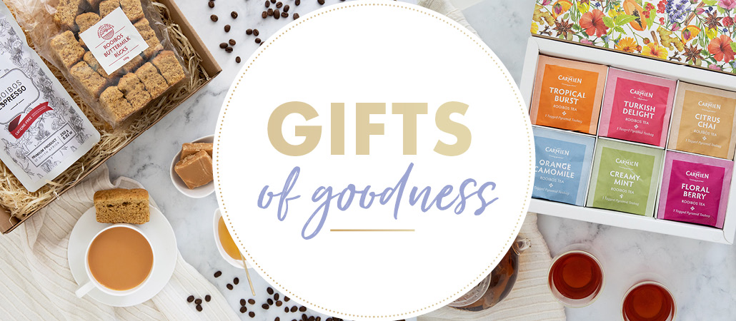 gifts of goodness blog cover