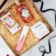 carmien-tea-floral-berry-gin-gift-box