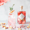 carmien-tea-floral-berry-gin-and-tonic