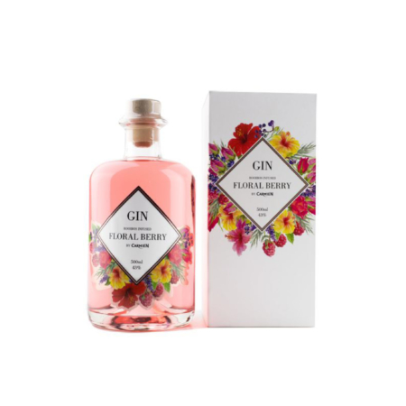carmien-tea-floral-berry-gin-500ml
