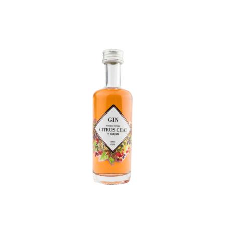 citrus-chai-rooibos-distilled-gin-mini-taster-50ml