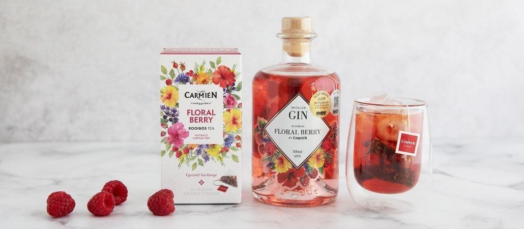 carmien-rooibos-gin