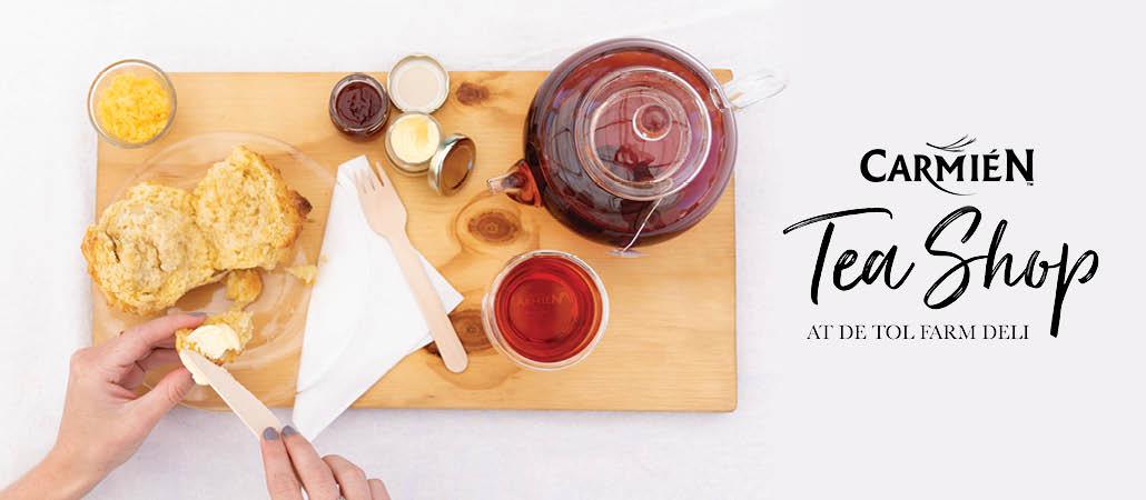 carmien-tea-shop-latest-news