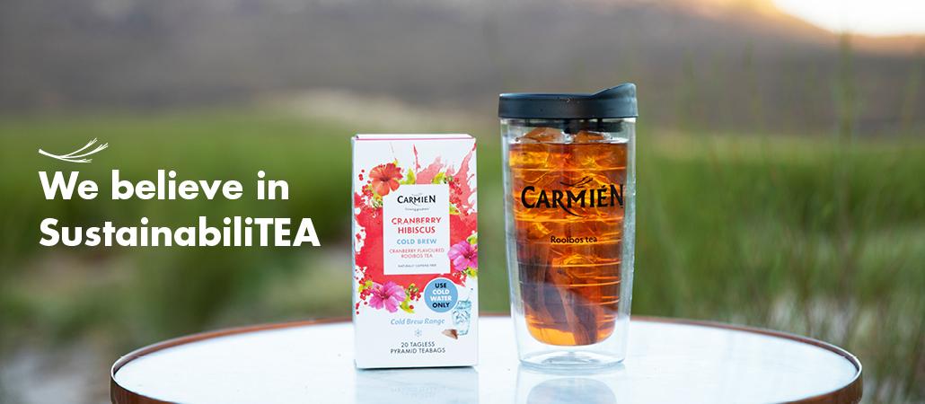 carmien-tea-sustainability-compostable-teabag