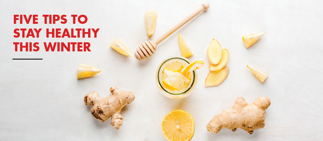 carmien-stay-healthy-this-winter-blog-banner