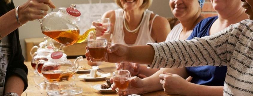 carmien-rooibos-tea-how-to-host-a-tea-pairing-at-home-1